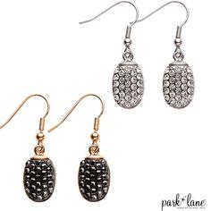 Park Lane Jewelry - RAVE PE