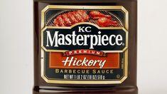 Buffalo grocery store pulls Kansas City BBQ sauce before AFC Championship game   Fox News