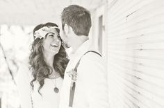 Beverly & Beau. Anniversary Session. » Jessie Holloway Photography