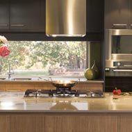 kitchen designs south melbourne