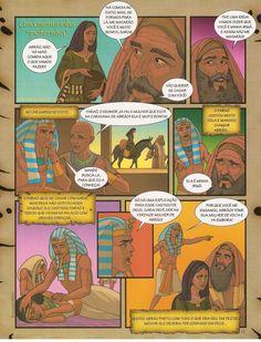 Jesus nos ama Biblia Online, Jesus Christ, Comic Books, Bible, Poster, Salvador, Professor, Kids Study, Bible Stories For Children