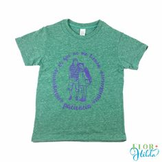El Chavo del 8 Tee || Organic Tri-blend Vintage Eco-friendly T-Shirt