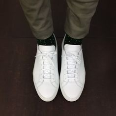 10+ Common Projects ideas | common
