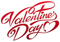 Search results for valentine PNG. Here's a great list of valentine transparent PNG images. Images For Valentines Day, Valentines Day History, Valentines Day Messages, Valentines Day Background, Valentines Day Greetings, Valentine Day Special, Valentine Heart, Happy Valentines Day, Holi Colours Images