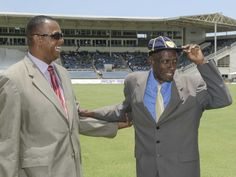 Wes Hall Stalwart of 'cricket and Caribbean Life', Says West Indies Cricket Board Chief Dave Cameron Check more at http://www.wikinewsindia.com/english-news/ndtv/sports-ndtv/wes-hall-stalwart-of-cricket-and-caribbean-life-says-west-indies-cricket-board-chief-dave-cameron/
