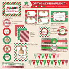 christmas bunco score sheets free | BUNCO | Pinterest | Bunco ...