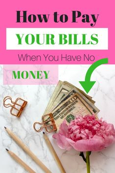 Are you on a low income budget and can't pay the bills? Then this post is for you. Learn how to budget, save money, save for an emergency fund,and start paying off your debt to live a debt free life. #debtfree