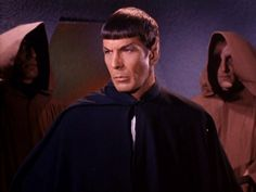 Spock Image: The Return of the Archons Star Trek Characters, Star Trek Movies, Fictional Characters, Star Wars, Star Trek Tos, Star Trek 1966, Star Trek Original, Zachary Quinto, Leonard Nimoy