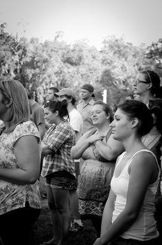 Worship. Youth With A Mission | YWAM Orlando | www.ywamorlando.com