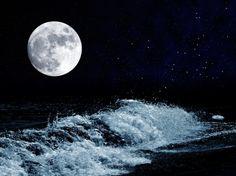 lua (10)