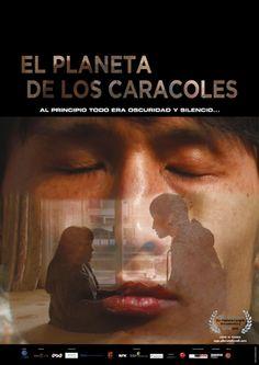 FILM DREAMS: EL PLANETA DE LOS CARACOLES ( 2011 )