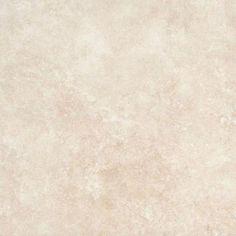 1000 Images About Tile Flooring On Pinterest Porcelain