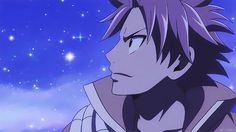Fairy Tail Dragon Cry Movie I STILL NEED TO WATCH AND ITS NOT IN THE CINEMAS ANYMORE