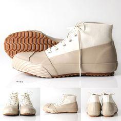 RAIDERS | Rakuten Global Market: Moonstar sneakers allweather MOONSTAR ALWEATHER haircut low-tech sneaker canvas sneakers domestic shoes Vulcanized sneakers mens ladies men's Dancewear