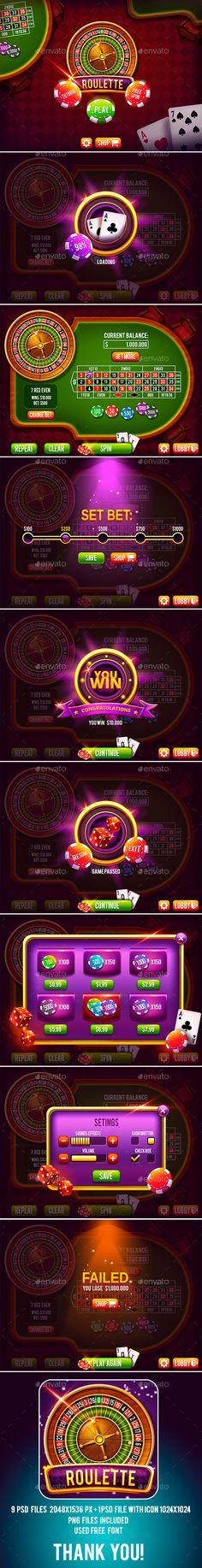 Casino game pack high 5 casino real slots jugar gratis