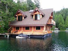 Top 7 Home Architecture Designs - HomeMajestic