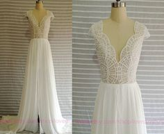 Love this in lavender maybe,??