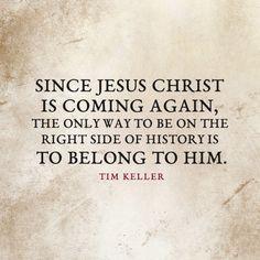 Gospel Quotes, Jesus Quotes, Faith Quotes, Wisdom Quotes, Bible Quotes, Bible Verses, Godly Quotes, Trust In Jesus, Trust God