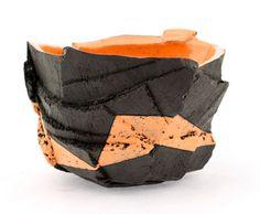 Benjamin Cirgin Contemporary Pottery