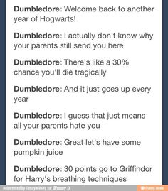 30 Harry Potter Posts That Are Magically Funny Cheezburger Image 9213494016 Love Harry Potter? Check out our Harry Potter Fanfiction Recommended reading lists – fanfictionrecomme… Harry Potter Puns, Harry Potter Universal, Harry Potter World, Harry Potter Tumblr Funny, Harry Potter Imagines, Harry Potter Marauders, Walmart Humor, Jarry Potter, Nos4a2