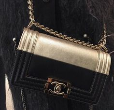 everything CHANEL - (via We ❤ It)