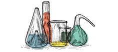 Философия природы: алхимия и поиски пятого элемента