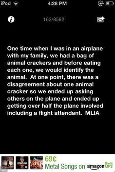 MLIA-the funniest website ever!!!!