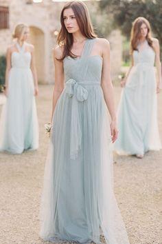 Bridesmaid Dress & Color (seaglass) Annabelle-Cabernet-0