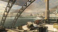 Halo 4 Majestic Map Pack: Landfall