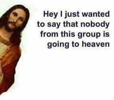 Hilarious Memes, die nur ein Narr vermissen wird Hilarious M. hilarious memes that only a fool will miss hilarious memes that only a fool will miss All Meme, Stupid Memes, Stupid Funny, Sarcasm Meme, Funny Stuff, Scary Stuff, Awkward Text Messages, Funny Messages, Memes Estúpidos