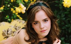 Emma Watson Perks Of Being A Wallflower HD Wallpaper