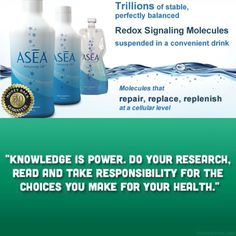 Asea www.need4change.teamasea.com