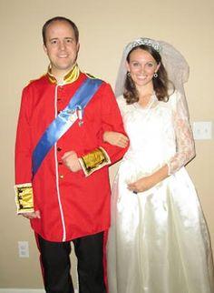 Couples Halloween Costume Ideas, Halloween Costume Ideas