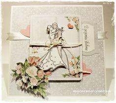 macarena-creativa: Wedding wishes