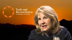 """TRC...watch this important video to receive an """"eye-opening"""" truth about residential schools, and the TRC."""