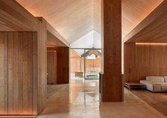 http://www.ramonesteve.com/en/pro/architecture-en/residential/cottage-in-vineyard/