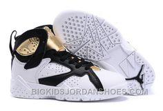 purchase cheap e49d2 3223d New 2016 Nike Air Jordan 7 Retro