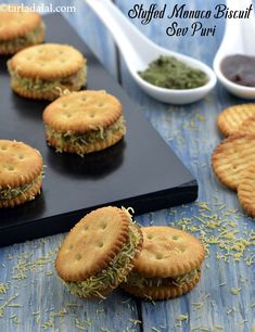 Kids after School Recipes, Kids after School Indian Snacks Indian Appetizers, Indian Snacks, Indian Food Recipes, Vegetarian Appetizers, Breakfast Recipes, Snack Recipes, Cooking Recipes, Canapes Recipes, Cooking Tips