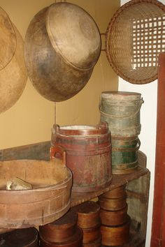 Wow! A Touch of Country!  www.marshhomesteadantiques.com  Judy Condon's book