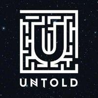 UNTOLD FESTIVAL 2016 4-7 AUGUST ROMANIA,CLUJ NAPOCA by Victor Schiopota on SoundCloud Festival Logo, Festival 2016, Untold Festival, European Festivals, 7 August, Bucharest Romania, Festivals Around The World, The Real World