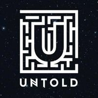 UNTOLD FESTIVAL 2016 4-7 AUGUST ROMANIA,CLUJ NAPOCA by Victor Schiopota on SoundCloud