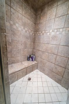 51 Smart Bathroom Storage Ideas for Neater, and Clutter-free Diy Bathroom Decor, Bathroom Storage, Hidden Shelf, Hanging Fabric, Metal Rack, Organize Fabric, Storage Spaces, Storage Ideas, Toilet Roll Holder