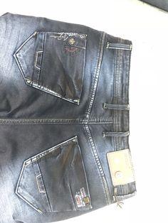 Denim Jeans Men, Jeans Pants, Trousers, True Jeans, Buffalo Jeans, Patterned Jeans, Stretch Jeans, Models, Flare Leg Jeans