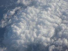 мягкость: 14 тыс изображений найдено в Яндекс.Картинках