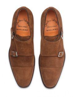 Efficient China Designer Brand Male Brown Dress Italian Crocodile Skin Leather Office Footwear Social Cheap Cocodrilo Formal Shoe For Men Formal Shoes