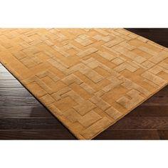 ATT-2013 - Surya | Rugs, Pillows, Wall Decor, Lighting, Accent Furniture, Throws, Bedding