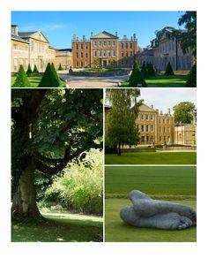 Carol Hayes Locations  #englishheritageshoots #englishgardens #shootlocationenglishgardens #shootlocationstatelyhomes #manorhouses