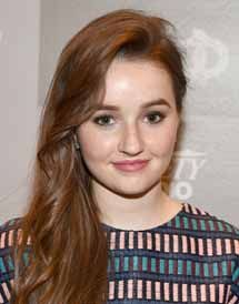 Kaitlyn Dever Age, Height, Weight, Net Worth, Measurements