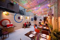 superfuture :: supernews :: new york: pig and khao restaurant opening