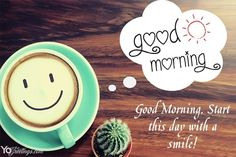 Good Morning Cards- Have a Wonderful Day Greeting Cards Images Good Morning Greeting Cards, Online Greeting Cards, Good Morning Greetings, Good Morning Wishes, Good Morning My Friend, Good Morning Picture, Good Morning Images, Morning Quotes Images, Morning Pictures